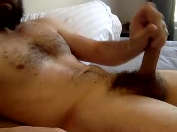 [12-05-20] _domcouple22 show with cum from Chaturbate