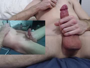 [16-01-21] iinm2 record show with toys from Chaturbate
