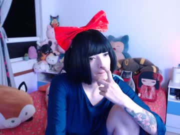 [01-08-20] sara_skys record cam video from Chaturbate