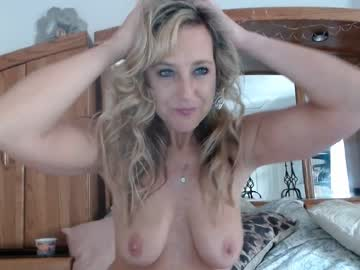 [02-06-20] blondebombshell559 private show