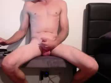 [14-04-20] sexyt4u cam show from Chaturbate