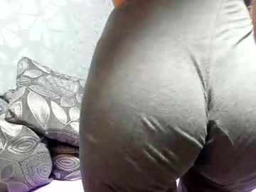 [05-10-20] fast_couple private show from Chaturbate