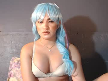 [19-05-20] sexytrans143 private