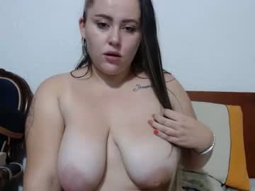 [01-04-20] dani_hot_69 public show from Chaturbate.com