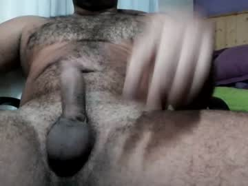 [05-01-20] giovannitower record private show from Chaturbate.com