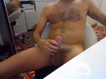 [30-08-20] mulyq99 public show from Chaturbate