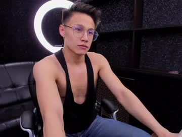 [19-03-21] theos_ray private XXX video from Chaturbate