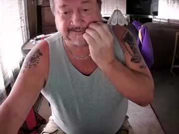 [18-08-21] littled83057 webcam video from Chaturbate.com