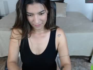 [13-02-20] ashley_blonde_ private XXX show from Chaturbate.com