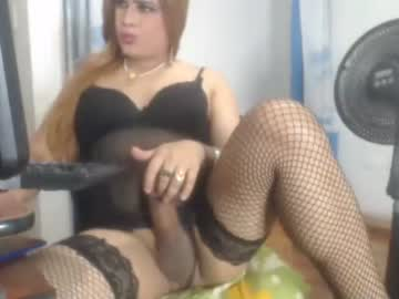 [03-10-21] mommycum_69 private XXX show from Chaturbate