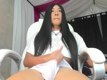 [07-07-21] x_mariana_s show with toys from Chaturbate.com