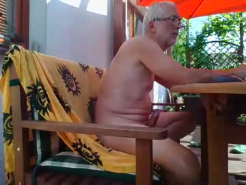 [16-06-21] amberr11 public show video from Chaturbate