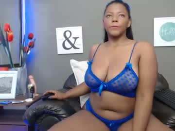 [04-07-20] stimulated_14 record private XXX show from Chaturbate