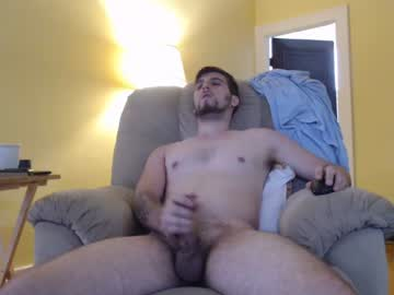[30-05-20] whitemeat321 record cam video from Chaturbate