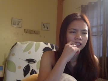 [13-01-21] _pilya_ record private sex video from Chaturbate
