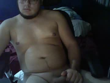 [16-02-20] gamingcouple1992 public show from Chaturbate.com