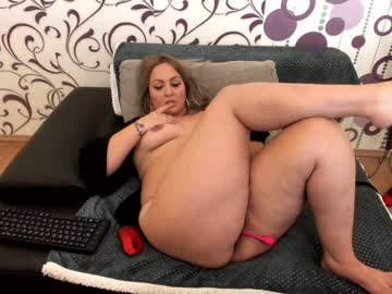 [22-02-21] silvyalove private sex video from Chaturbate