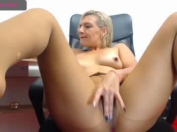 [24-08-20] stephyjonesph record show with cum from Chaturbate