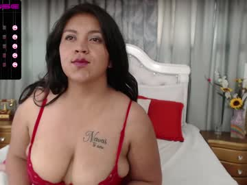 [21-07-21] angierosse blowjob video from Chaturbate
