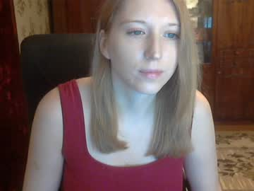 [03-11-20] swetprincess webcam video from Chaturbate