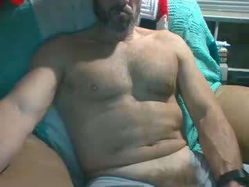 [18-03-20] dixiehot cam video from Chaturbate.com