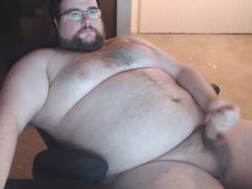 [24-07-20] fat_n_thick29 chaturbate private