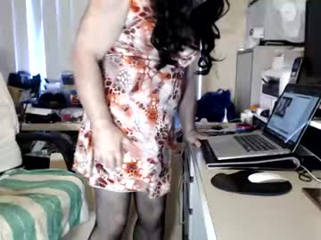 [08-05-20] saracd57 private show from Chaturbate.com