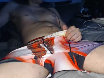 [01-02-20] swanou87 record public show video from Chaturbate