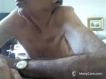 [20-03-20] mignonnebite record video with toys from Chaturbate