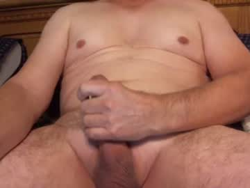 [16-03-21] hornybigt4 private
