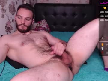 [20-07-21] renhoward record private sex show from Chaturbate