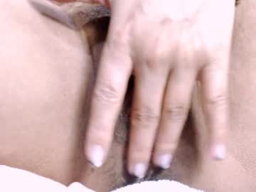 [08-03-21] arianny_sexy private XXX show from Chaturbate
