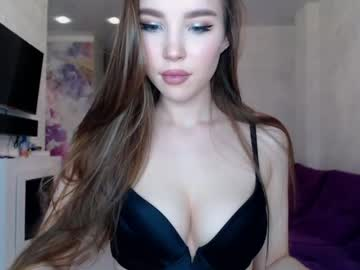 [17-10-20] knee_ling show with toys from Chaturbate