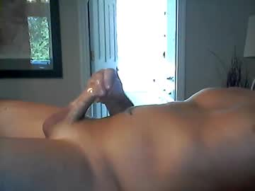 [27-06-20] nwk8080 private XXX video from Chaturbate.com