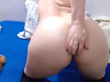 [18-03-20] margaretmillerx record show with toys from Chaturbate.com