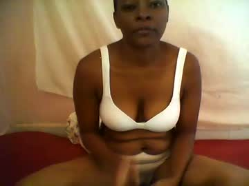 [18-01-21] sweetest_lips private show video
