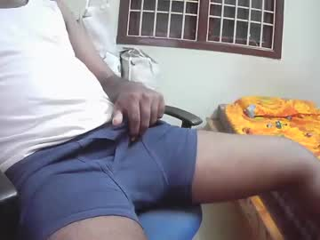 [20-03-21] ninjasad private show from Chaturbate.com