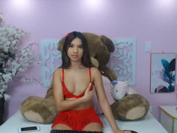 [18-12-20] mady_conor webcam show from Chaturbate