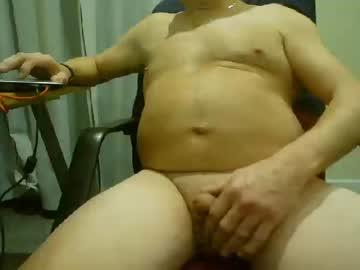 [16-01-20] steveflorence blowjob show from Chaturbate