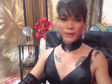 [05-06-21] amaliacharlotte video with dildo from Chaturbate
