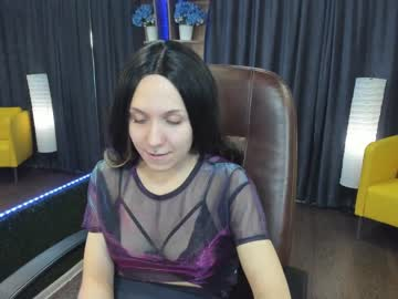 [01-05-21] arielwood chaturbate video with toys