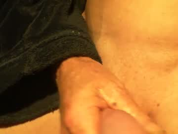 [27-10-20] aussieraz record webcam show from Chaturbate