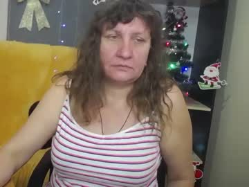 [06-12-20] arinamex record show with cum from Chaturbate
