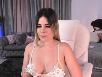 [02-10-20] caromonroy record show with cum from Chaturbate.com