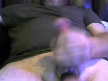 [08-11-20] moeblick record cam show from Chaturbate