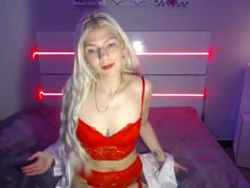 [15-06-20] ataraxia18 webcam video from Chaturbate