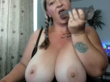 [29-06-20] hot_bounce_boobs record blowjob show from Chaturbate.com