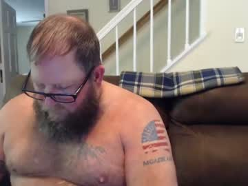 [13-06-21] justaguyandnaked record private XXX video from Chaturbate.com