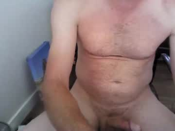 [23-08-20] billyfeelgood record show with toys from Chaturbate.com