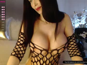 [14-04-21] eskeira_ private sex show